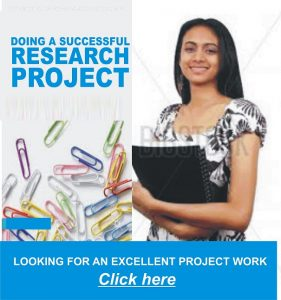 download free research project topic in Nigeria